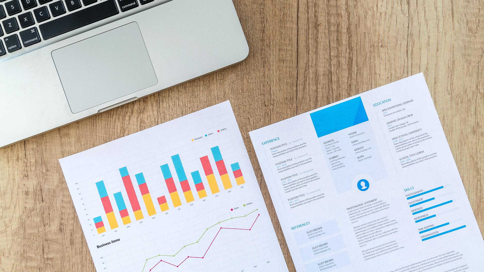 la importancia de las estrategias de marketing en las pymes